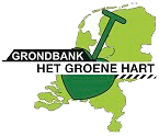 Logo ghgh