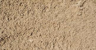 foto zand